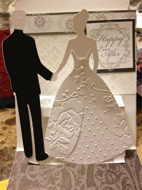 Wedding Card Nephew by Pin By Mckeown On Cricut Wedding