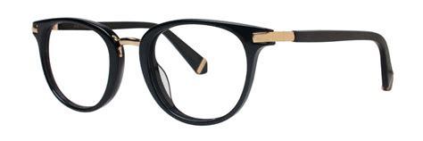 zac posen dayle eyeglasses free shipping
