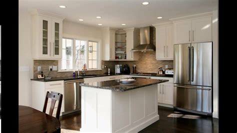 10 kitchen island 10x10 kitchen designs with island design decoration