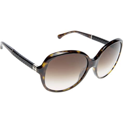Sunglass Chanel 5 chanel ch5232q c7143b sunglasses shade station