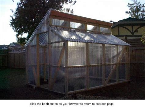 free green house plans 1 greenhouse shed plans free free outdoor storage shed