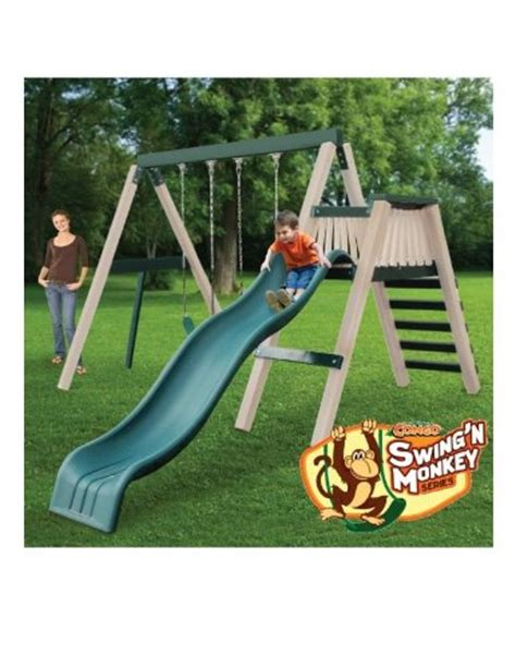 small backyard playsets small backyard playsets