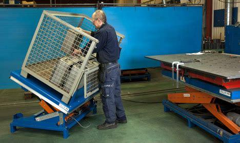 pedana sollevatrice edmolift 232 uno dei maggiori produttori e fornitori di