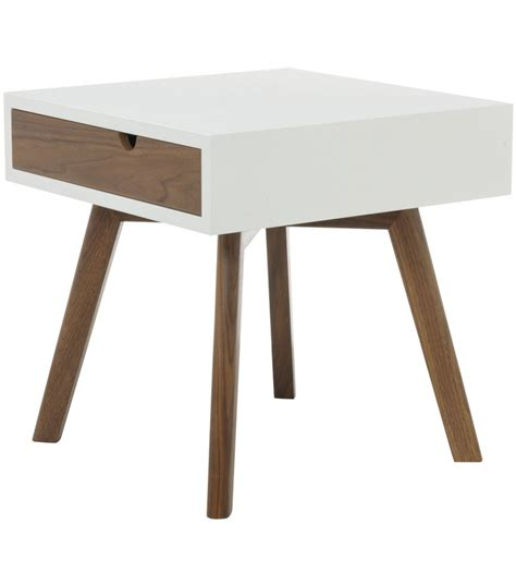 arredo io arredo io io arredo facile with arredo io gallery with