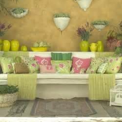 color ideas home patio