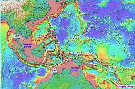 Kalangwan Sastra Jawa Kuno Selayang Pandang benarkah indonesia lokasi atlantis kesuma