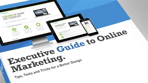 how to write an ebook template how to create ebook template content marketing levelten