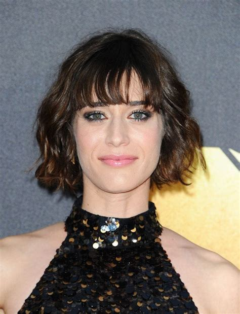 hairstyles of previous years short hairstyles 2017 we look back on the best looks from