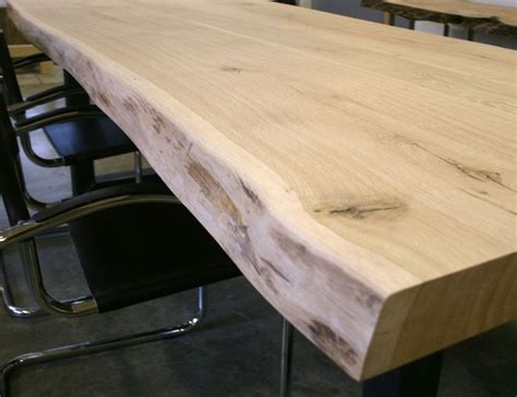boomstam tafelblad rond 25 beste idee 235 n over boomstam tafel op pinterest houten