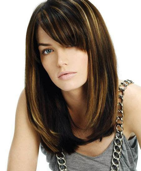 what is lob haircut 25 best ideas about lob haircut 2014 on pinterest the