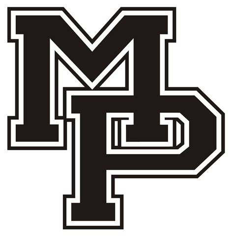 mp misic mp logo 1
