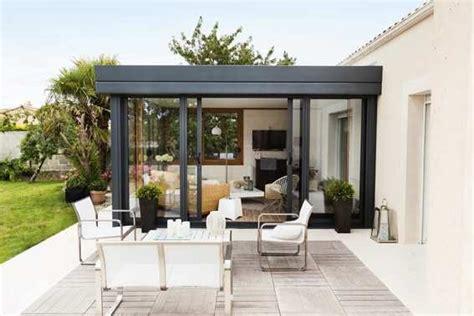veranda möbel v 233 randa 20 m2 prix ma v 233 randa