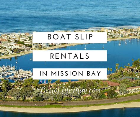 mission bay boat rentals where to rent guest boat slips in mission bay california