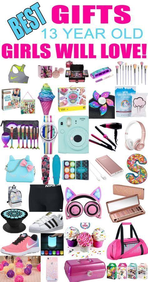 19 year old christmas gift best gifts for 13 year gifts gifts and tween