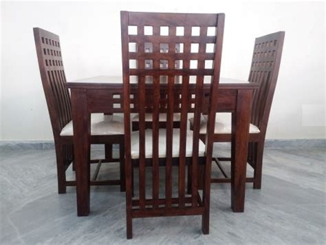 second dining table for sale used dining table for sale second dining table