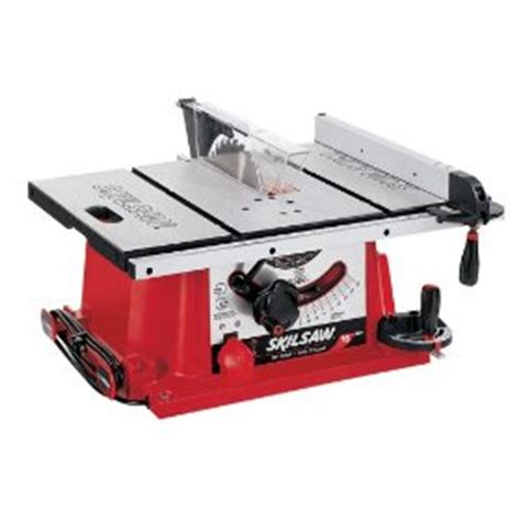 tradesman bench table saw table saw classifications making sense of all the choices part 1 of 3 woodworking