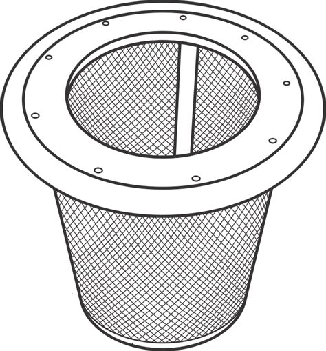 filter png clipart industrial air filter
