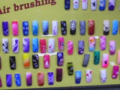 what color should i paint my nails quiz what color should u paint ur nails quiz at quiztron