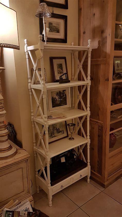 librerie inglesi arredamento contemporaneo mobili country su misura siena