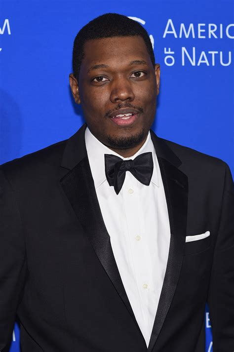 michael che twitter michael che deletes twitter for time being that s