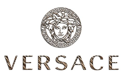 versace logo history versace logo versace symbol meaning history and evolution