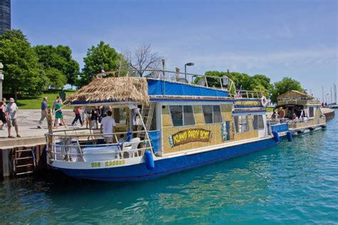 island party boat chicago island party boat coupons discounts and deals boat