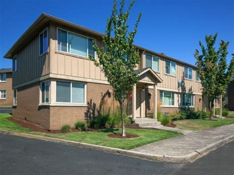 section 42 housing oregon ellington the portland or apartment finder