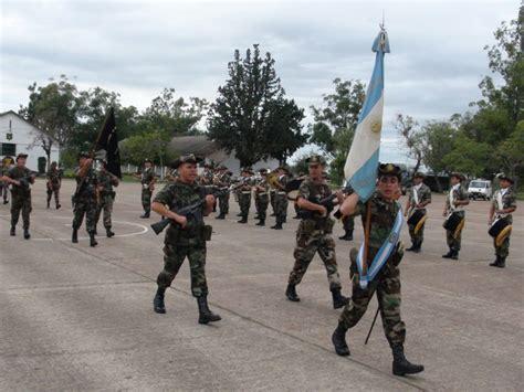 da del ejercito argentino 2016 161 fel 237 z d 237 a de la bandera argentinos taringa