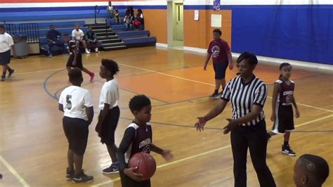 Mba Mississippi Basketball Association by Church Basketball League C Moncure Flora Ms