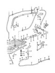 Fuel System Vw Beetle Thesamba View Topic Fuel Evap System