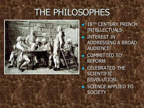 Age Of Enlightenment age of reason
