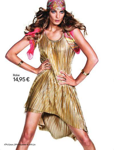 dive e dame prezzi dive dame moda e bellezza per le dive