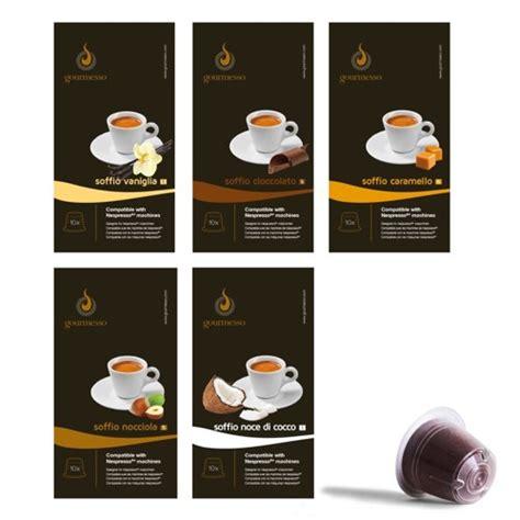 best nespresso capsule for latte which nespresso capsules are best for latte