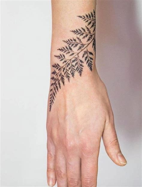 amazing wrist tattoos  men women tattooblend