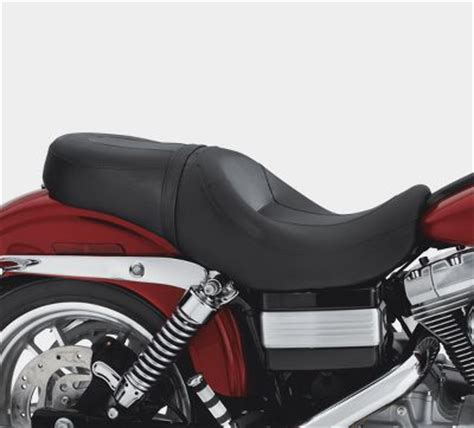 best harley touring seat for riders harley hammock rider touring seat 52000075 two up seats