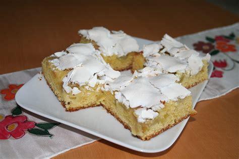 kuchen mit kokosmehl kchen mit fabulous kuchen mit berraschung drin selber