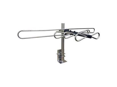 ge  indoor attic mount tv antenna full hd p