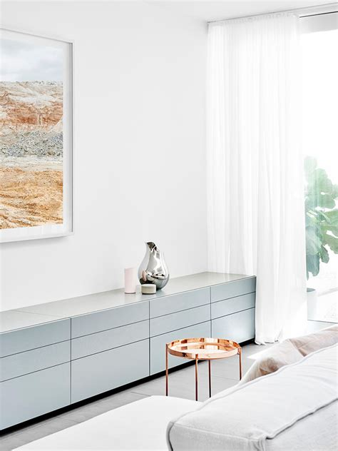 south yarra home  fiona lynch australian interiors
