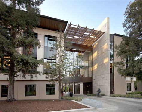 william  neukom building stanford university palo alto