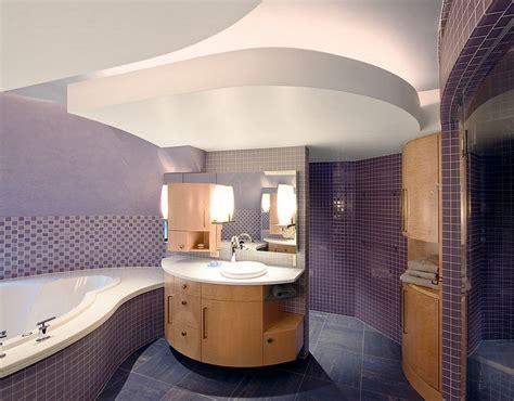 purple bathroom vanity 23 amazing purple bathroom ideas photos inspirations