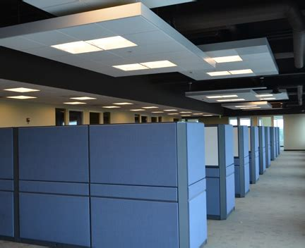 office furniture columbia md as is workstations reupholstered seating columbia md re form
