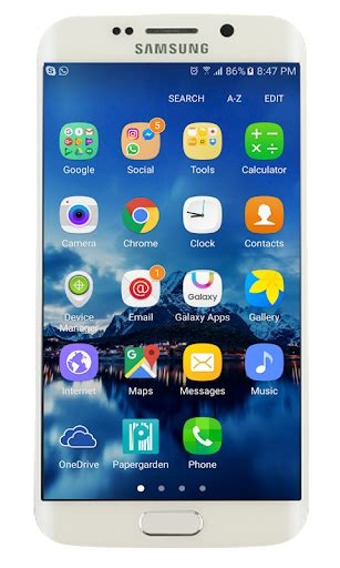 galaxy j7 themes apk download launcher galaxy j7 theme for pc