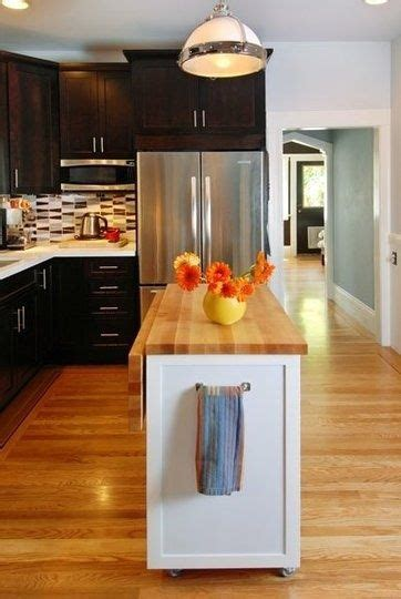 42 best images about kitchen islands on pinterest