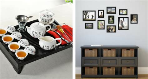 cheap home decor stores cheap home decor stores item you should