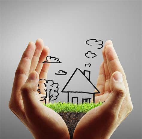 compra casa c 243 mo tributa la compra de una casa a un hijo o familiar