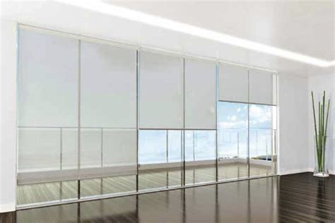 cortinas enrollables enrollable visi decoraci 211 n