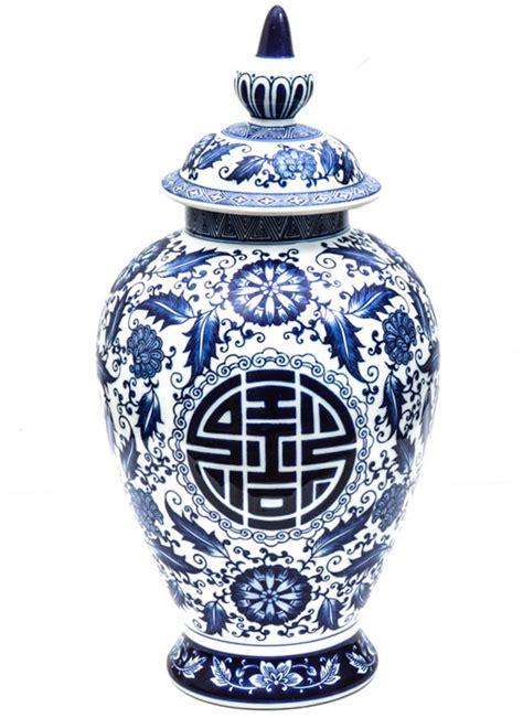 valutazione vasi cinesi antiquariato cinese vasi cinesi barbieri