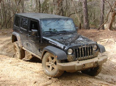 jeep wrangler latch recall 2007 unlimited rubicon