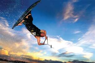 speedboot wakeboard wakeboard asprokavos watersports asprokavos