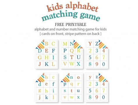 printable alphabet memory game 17 best images about i live on pinterest free printable